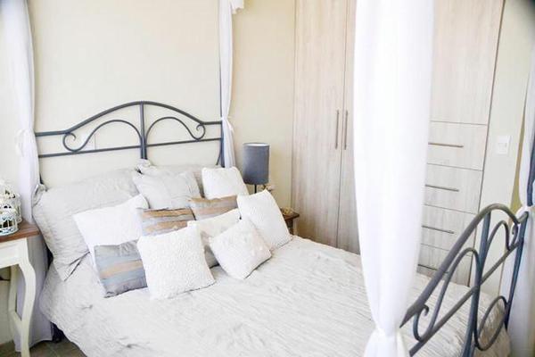 Foto de casa en venta en  , santa fe, guanajuato, guanajuato, 0 No. 08