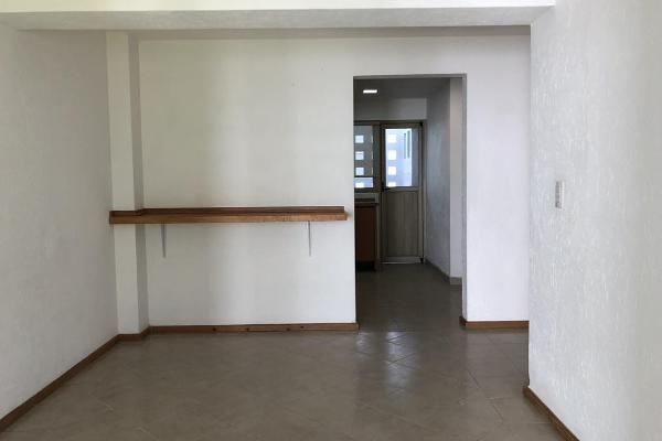 Foto de casa en venta en  , santa fe la loma, álvaro obregón, df / cdmx, 12263031 No. 06