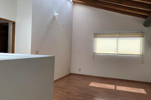 Foto de casa en venta en  , santa fe la loma, álvaro obregón, df / cdmx, 12263031 No. 09