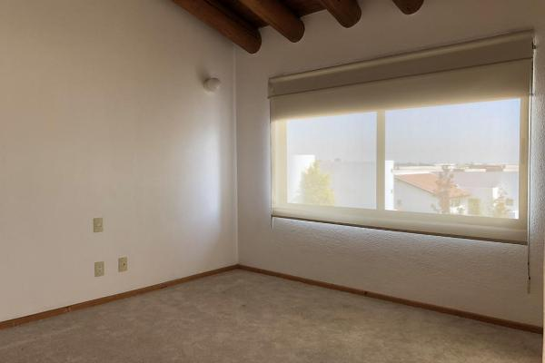 Foto de casa en venta en  , santa fe la loma, álvaro obregón, df / cdmx, 12263031 No. 14