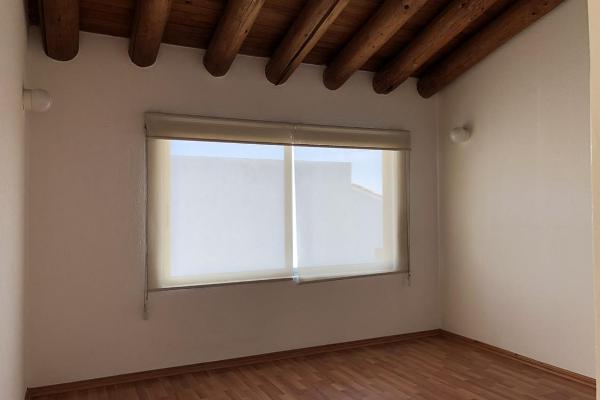 Foto de casa en venta en  , santa fe la loma, álvaro obregón, df / cdmx, 12263031 No. 17