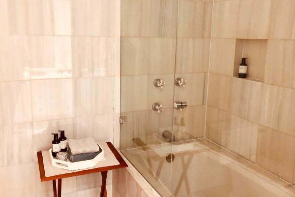 Foto de departamento en renta en  , santa fe la loma, álvaro obregón, df / cdmx, 13403900 No. 07