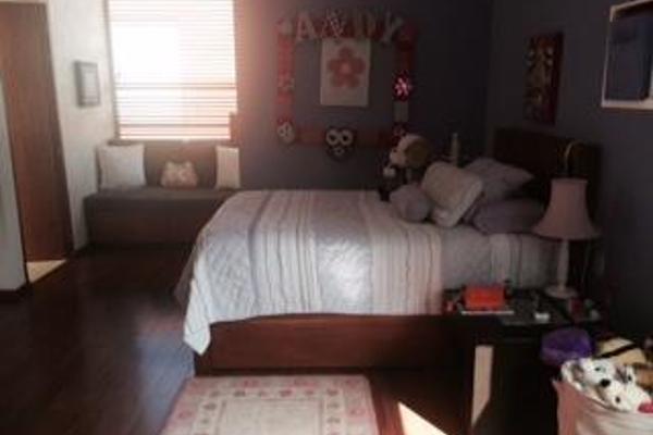 Foto de casa en venta en  , santa fe la loma, álvaro obregón, distrito federal, 2718806 No. 07