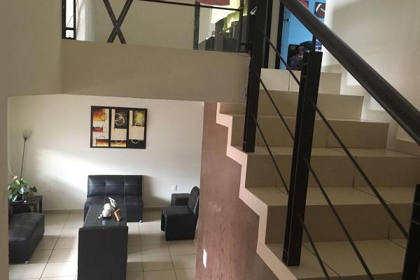 Foto de casa en venta en  , santa fe, león, guanajuato, 5308379 No. 02