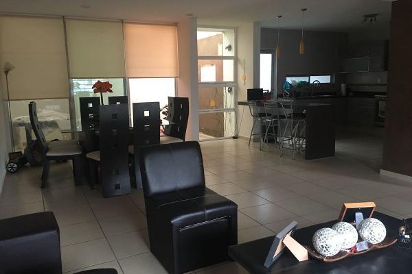 Foto de casa en venta en  , santa fe, león, guanajuato, 5308379 No. 03