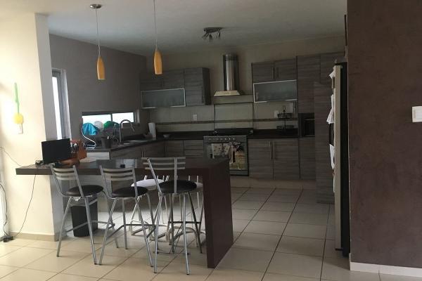 Foto de casa en venta en  , santa fe, león, guanajuato, 5308379 No. 04
