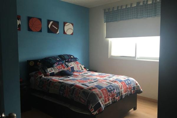 Foto de casa en venta en  , santa fe, león, guanajuato, 5308379 No. 07