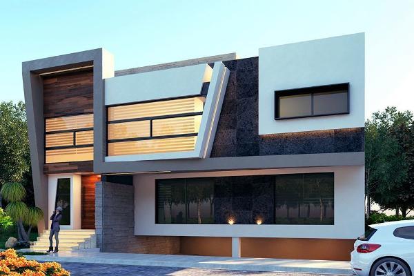 Foto de casa en venta en  , santa fe, san andrés cholula, puebla, 4647635 No. 08