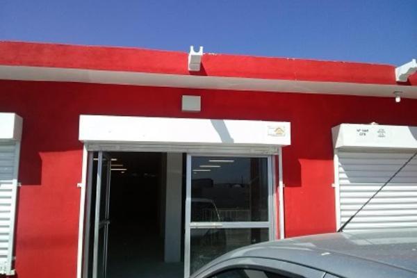 Foto de local en venta en, santa fe, torreón, coahuila de zaragoza, 1025001 no 05