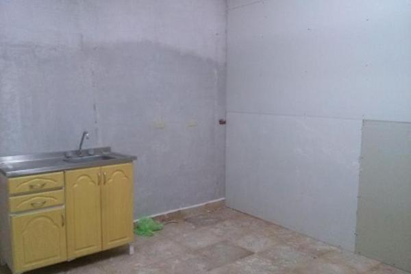 Foto de local en venta en, santa fe, torreón, coahuila de zaragoza, 1025001 no 25