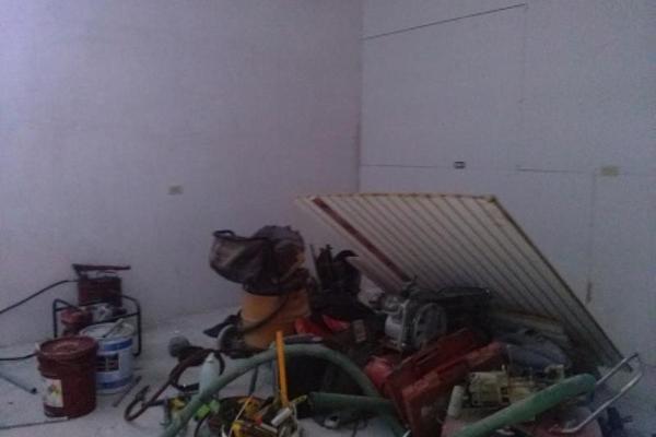 Foto de local en venta en, santa fe, torreón, coahuila de zaragoza, 1025001 no 26