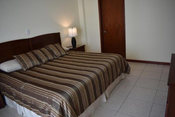 Foto de casa en condominio en renta en santa gadea , el cid, mazatlán, sinaloa, 18159150 No. 15
