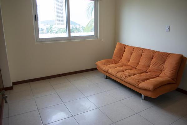 Foto de casa en condominio en renta en santa gadea , el cid, mazatlán, sinaloa, 18159150 No. 16