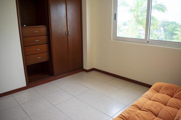 Foto de casa en condominio en renta en santa gadea , el cid, mazatlán, sinaloa, 18159150 No. 17