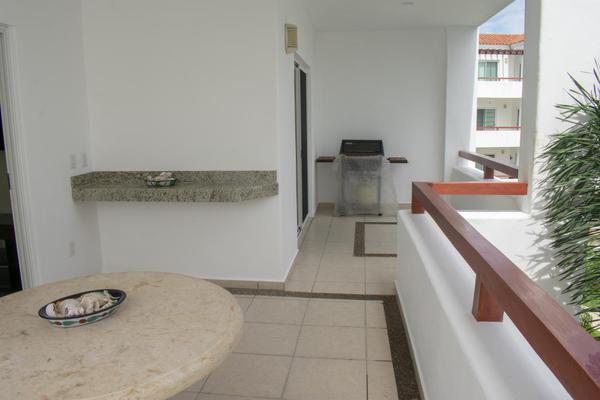 Foto de casa en condominio en renta en santa gadea , el cid, mazatlán, sinaloa, 18159150 No. 20
