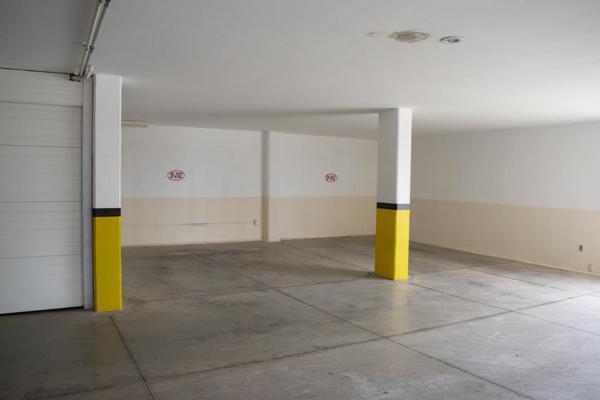 Foto de casa en condominio en renta en santa gadea , el cid, mazatlán, sinaloa, 18159150 No. 31