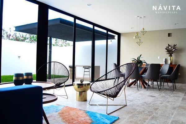 Foto de casa en venta en  , santa gertrudis copo, mérida, yucatán, 14026319 No. 03
