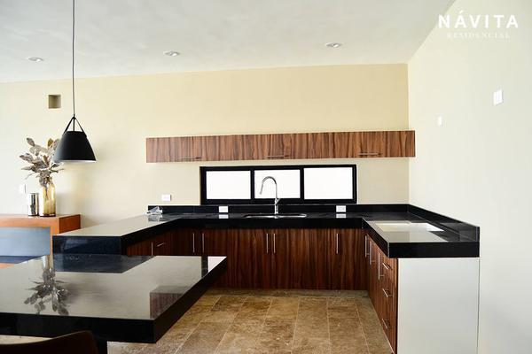 Foto de casa en venta en  , santa gertrudis copo, mérida, yucatán, 14026319 No. 05