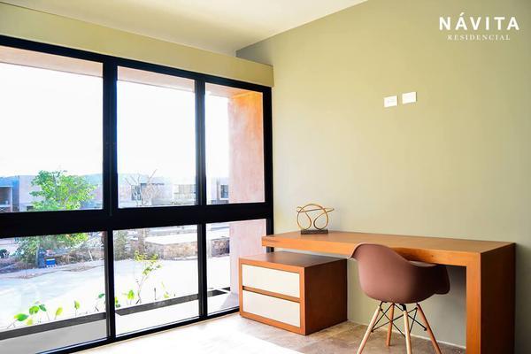 Foto de casa en venta en  , santa gertrudis copo, mérida, yucatán, 14026319 No. 12