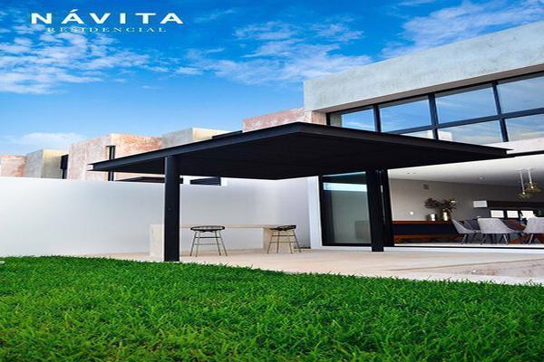 Foto de casa en venta en  , santa gertrudis copo, mérida, yucatán, 14026319 No. 13