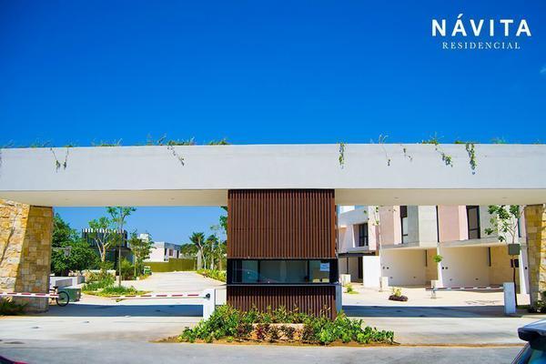 Foto de casa en venta en  , santa gertrudis copo, mérida, yucatán, 14026319 No. 17