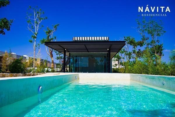 Foto de casa en venta en  , santa gertrudis copo, mérida, yucatán, 14026319 No. 19