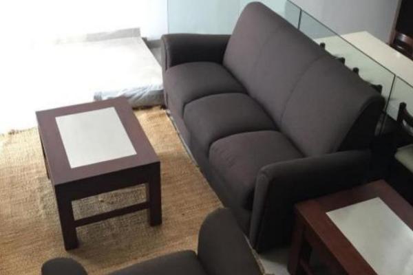 Foto de departamento en venta en  , santa gertrudis copo, mérida, yucatán, 14027822 No. 03
