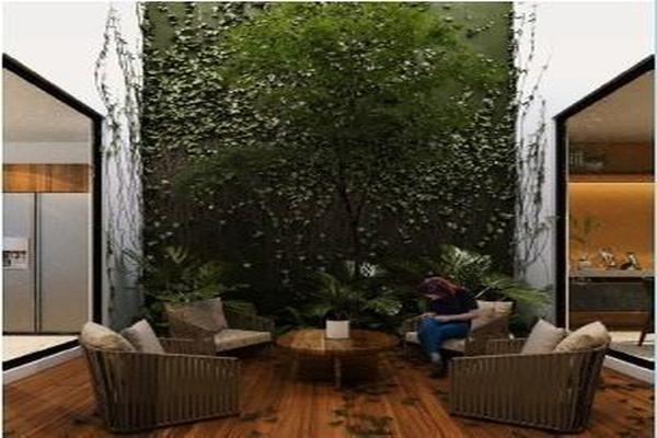 Foto de casa en venta en  , santa gertrudis copo, mérida, yucatán, 14027834 No. 06