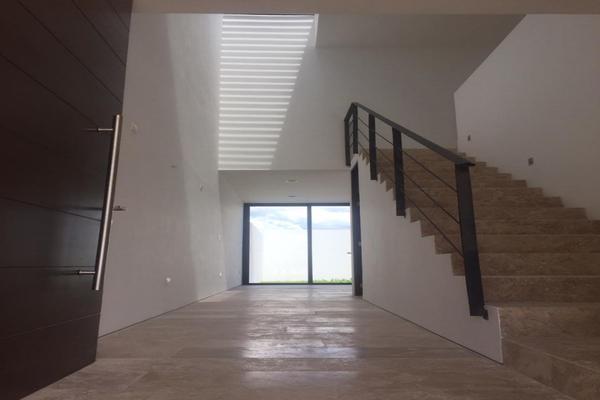 Foto de casa en venta en  , santa gertrudis copo, mérida, yucatán, 14027850 No. 06