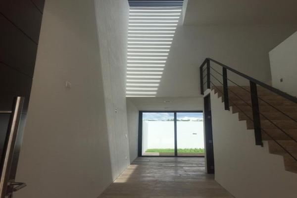 Foto de casa en venta en  , santa gertrudis copo, mérida, yucatán, 14027850 No. 07