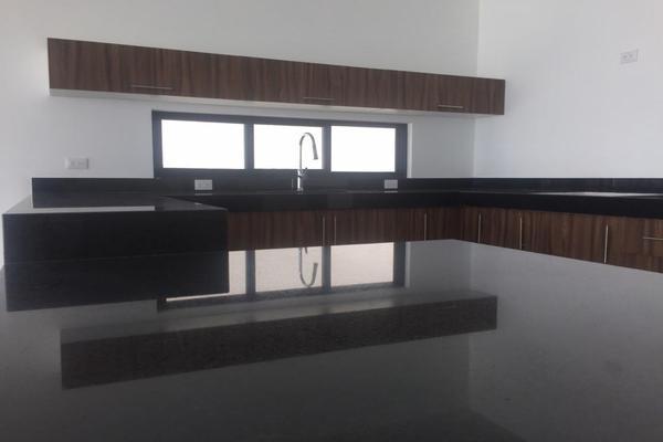 Foto de casa en venta en  , santa gertrudis copo, mérida, yucatán, 14027850 No. 09