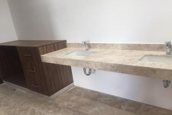 Foto de casa en venta en  , santa gertrudis copo, mérida, yucatán, 14027850 No. 12
