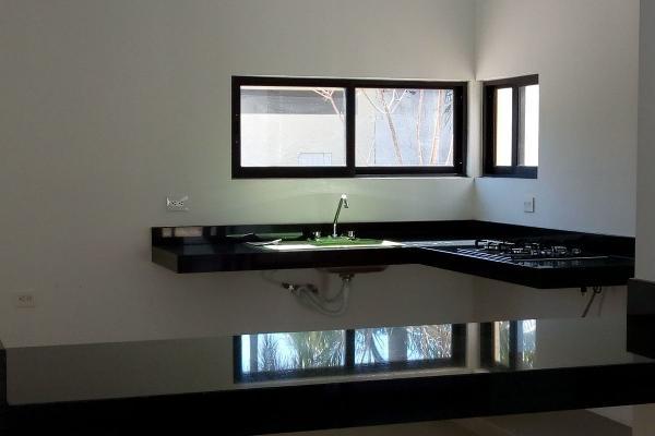Foto de casa en venta en  , santa gertrudis copo, mérida, yucatán, 0 No. 06