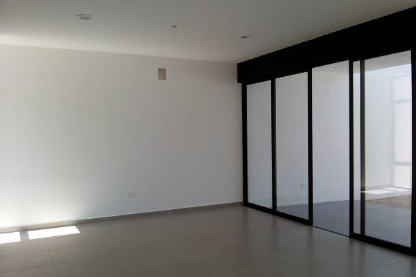 Foto de casa en venta en  , santa gertrudis copo, mérida, yucatán, 0 No. 09