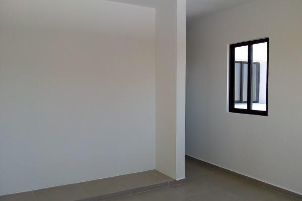 Foto de casa en venta en  , santa gertrudis copo, mérida, yucatán, 0 No. 17