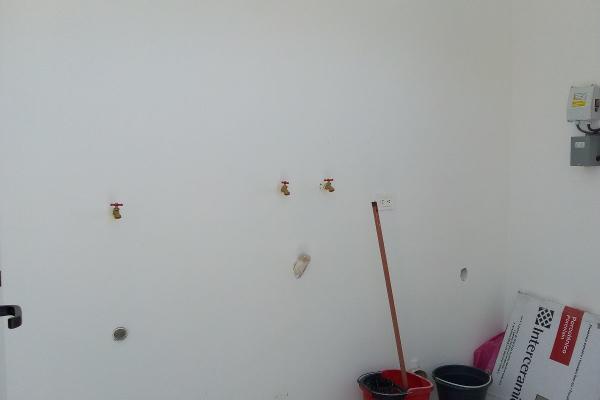Foto de casa en venta en  , santa gertrudis copo, mérida, yucatán, 0 No. 20