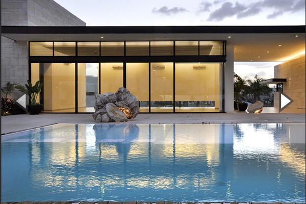 Foto de terreno habitacional en venta en  , santa gertrudis copo, mérida, yucatán, 15235751 No. 07