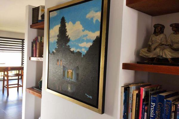 Foto de casa en venta en  , santa gertrudis copo, mérida, yucatán, 0 No. 04