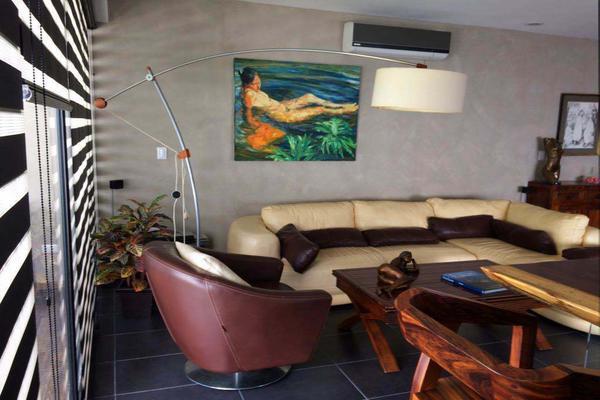 Foto de casa en venta en  , santa gertrudis copo, mérida, yucatán, 0 No. 08