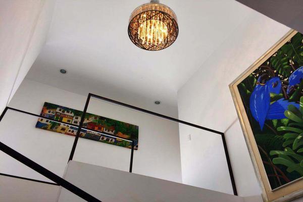 Foto de casa en venta en  , santa gertrudis copo, mérida, yucatán, 0 No. 15