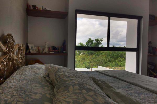 Foto de casa en venta en  , santa gertrudis copo, mérida, yucatán, 0 No. 16