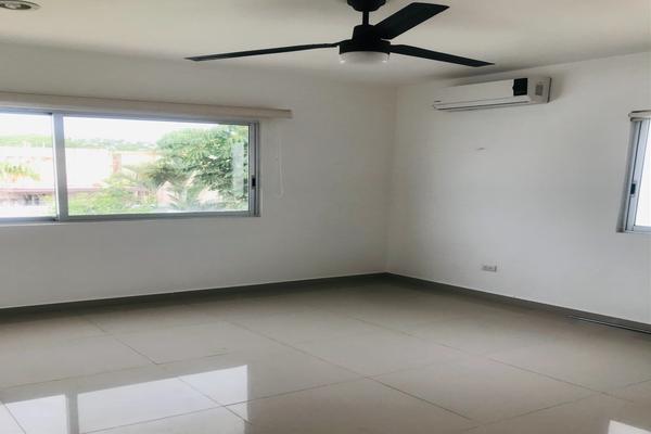 Foto de casa en venta en  , santa gertrudis copo, mérida, yucatán, 20963380 No. 05