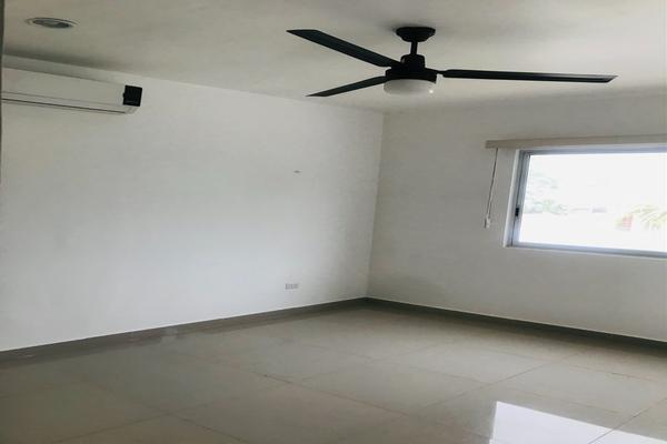 Foto de casa en venta en  , santa gertrudis copo, mérida, yucatán, 20963380 No. 06