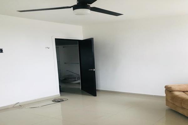 Foto de casa en venta en  , santa gertrudis copo, mérida, yucatán, 20963380 No. 08