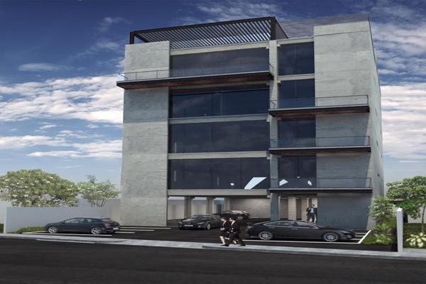 Foto de edificio en venta en  , santa gertrudis copo, mérida, yucatán, 0 No. 03