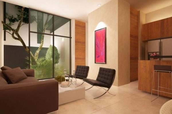 Foto de departamento en venta en  , santa gertrudis copo, mérida, yucatán, 2623230 No. 09
