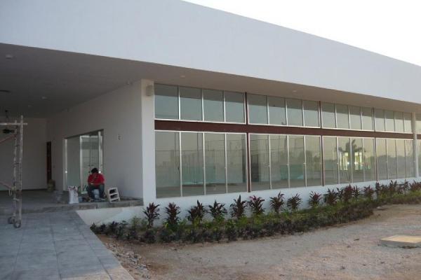 Foto de casa en venta en  , santa gertrudis copo, mérida, yucatán, 2635428 No. 04