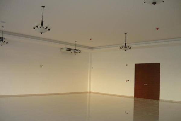 Foto de casa en venta en  , santa gertrudis copo, mérida, yucatán, 2635428 No. 06