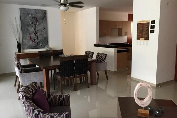 Foto de casa en venta en  , santa gertrudis copo, mérida, yucatán, 2729086 No. 06