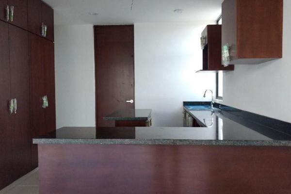 Foto de casa en venta en  , santa gertrudis copo, mérida, yucatán, 4633440 No. 04